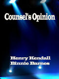 Counsel's Opinion