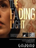 The Fading Light