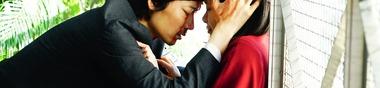 日本 Japon : les sorties ciné (avril 2021)