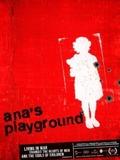 Ana's Playground