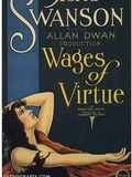 Wages of Virtue