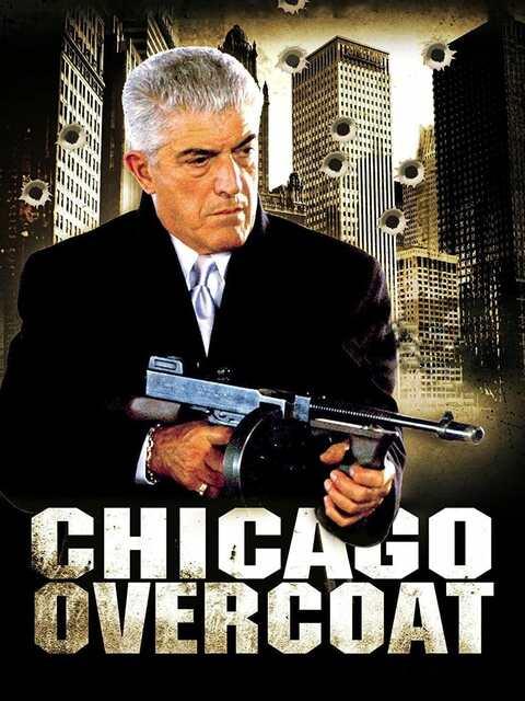 Chicago - La pègre
