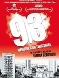 9.3 - Mémoire d'un territoire
