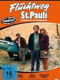 Hot Traces of St. Pauli