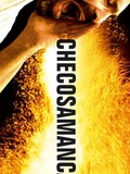 Checosamanca