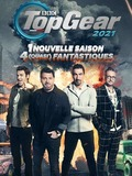 Top Gear France - Road Trip en Corse