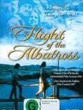 Flight of the Albatross