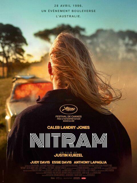 Nitram ▶