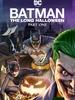 Batman : The Long Halloween, Part One