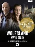 Wolfsland – Ewig Dein