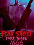 Fear Street : 1666