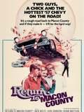 Return to Macon County