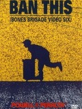Powell Peralta - Ban this