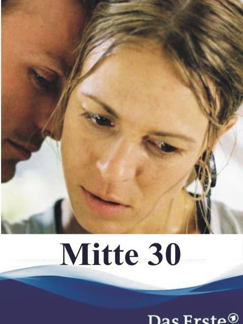 Mitte 30