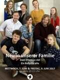 Neu in unserer Familie – Zwei Eltern zu viel