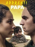 Apprenti Papa