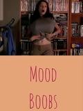 Mood Boobs