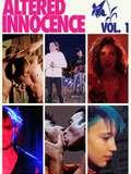 Altered Innocence Vol. 1