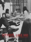 Other, Like Me