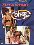 Scandal: On the Other Side