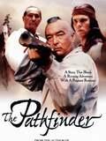 La Légende de Pathfinder