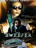Sweeper 'Le Nettoyeur'
