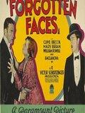 Forgotten Faces