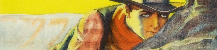 Le Western, ses stars : Clark Gable
