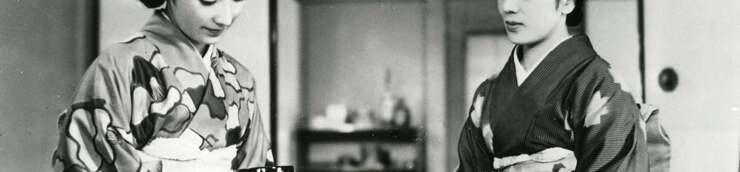 Sorties ciné de la semaine du 27 février 1941