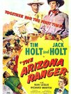 The Arizona Ranger