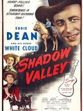 Shadow Valley