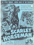 The Scarlet Horseman