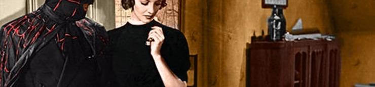 Sorties ciné de la semaine du 21 octobre 1938
