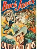 Les Pilleurs du ranch