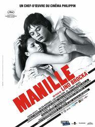 Manille : dans les grilles des ténèbres