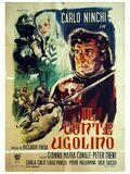 Il Conte Ugolino