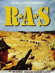 R.A.S.