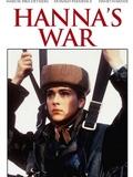 La Guerre d'Hanna
