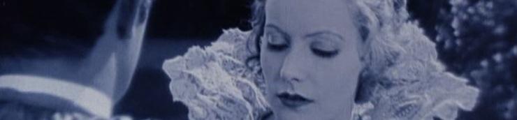 Sorties ciné de la semaine du  3 octobre 1926