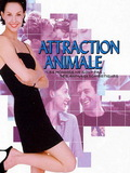 Sex Guide: Attraction animale