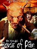 La Maison du Docteur Moreau