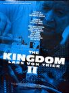 The Kingdom II, 2e partie