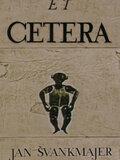 Et Caetera