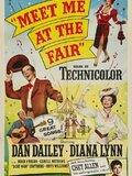 Meet Me at The Fair
