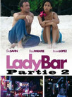 Lady Bar 2