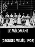 Le Mélomane