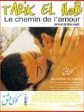 Tarik El Hob