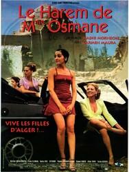 Le Harem de Madame Osmane