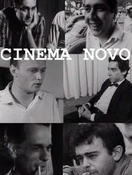 Cinéma novo