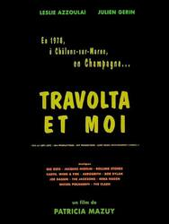 Travolta et Moi